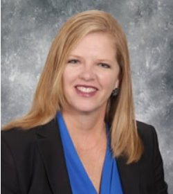 Photo of Cindy Stuart, Hillsborough County School Board