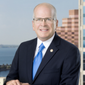 Photo of Craig Latimer Hillsborough County Supervisor of Elections