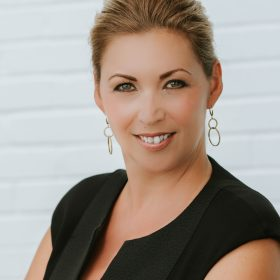 Photo of Jennifer Motsinger, Tampa Bay Builders Association, Executive Vice President