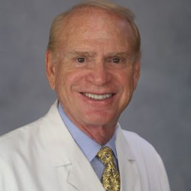 Photo of Dr. Anthony Pizzo, MD Cosmetic, Plastic & Reconstructive Surgery