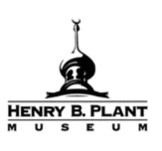Photo of Heather Trubee Brown, Henry B. Plant Museum, Curator of Education