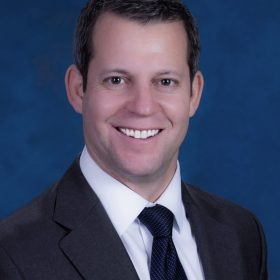 Photo of Andrew H. Warren,  State Attorney of Florida's 13th Judicial Circuit, Hillsborough County