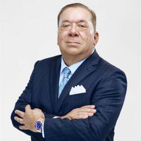 Photo of Martin J. Favis, Executive Chairman, Broadstep Behavioral Health, Operating Partner, Bain Capital Double Impact